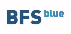 BFS blue