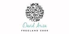 David Ariza Freeland Cook
