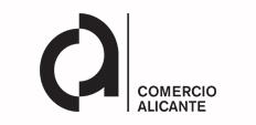 Concejalía de Comercio Alicante