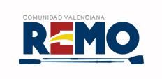 Federacion de Remo de la Comunidad Valenciana