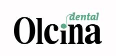 Olcina Dental