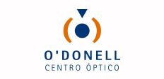 Odonell Centro Optico