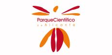Parque Cientifico de Alicante