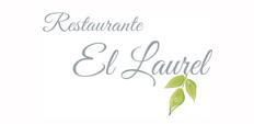 El Laurel Restaurante