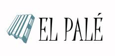 El Pale