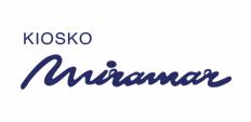 Kiosko Miramar