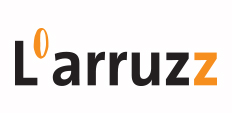 Restaurante Larruzz