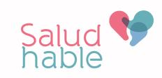 Revista Saludhable