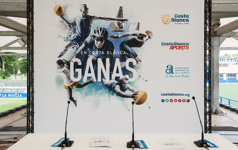 Rueda_prensa_2_Costa-Blanca