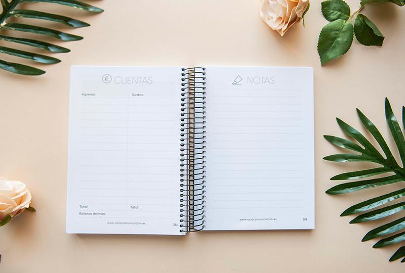 agenda-2018-lifestyle-ociomagazine-alicante-03