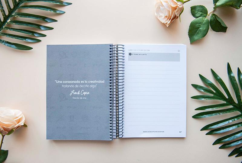 agenda-2018-lifestyle-ociomagazine-alicante-06