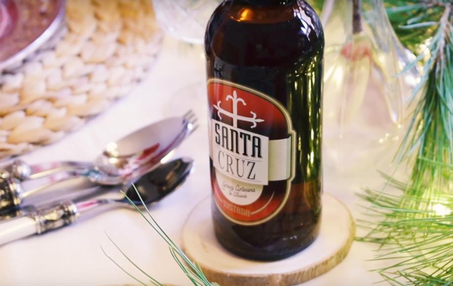 Cerveza Artesana Santa Faz de Alicante, Vuelta a la Tradición