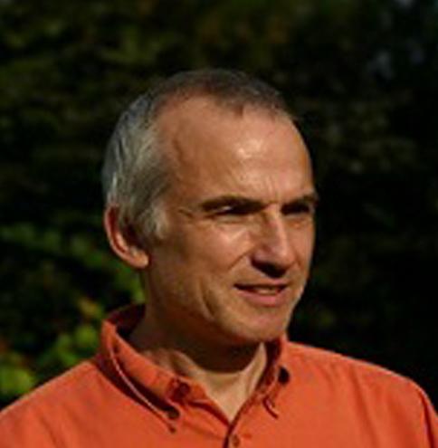 Alain d'Ursel
