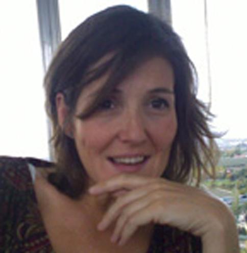 Rosario Vargas Carmona